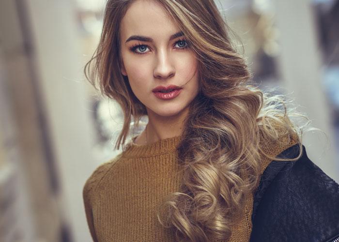 kvinna söker man tingsås)